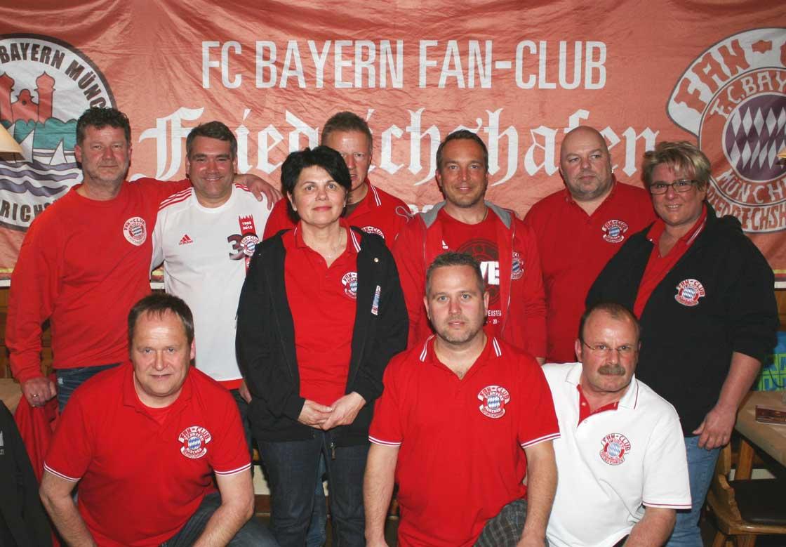 vorstand_fanclub-fc-bayern-muenchen